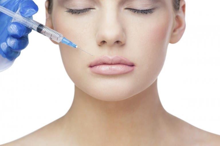 Read more about the article Why Choose Fiveways Dental for Your Dermal Filler Treatment?