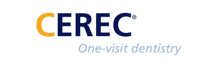 Read more about the article The CEREC crown, or 'same day crown'