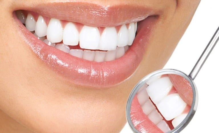 Read more about the article Choose Fiveways for your smile makeover in Liverpool
