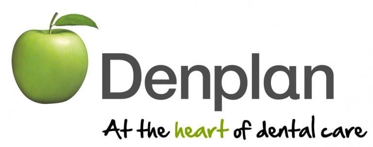 What is Denplan?