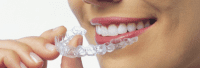 Choose Fiveways for Invisalign Liverpool