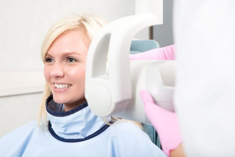 Read more about the article Dental treatment during pregnancy