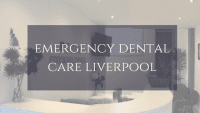 emergency dentist in Liverpool