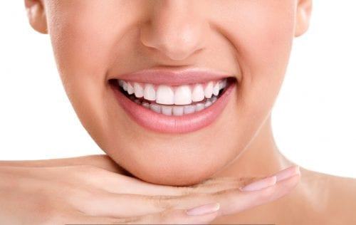 Cosmetic Dentistry Liverpool Fiveways Dental